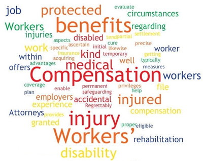 workers compensation cloud